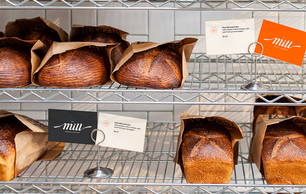 the-mill-branding-bread-and-coffee-evan-tolleson-02.jpg