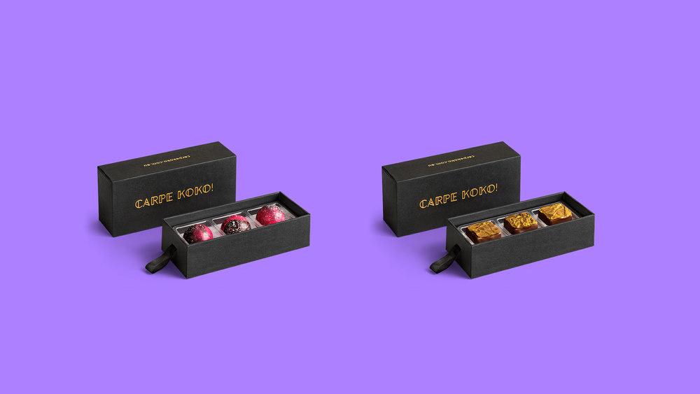 ck-3-box.jpg