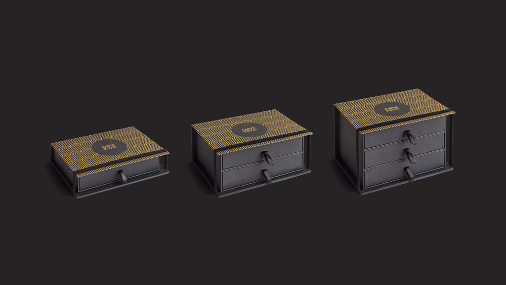 ck-binders.jpg