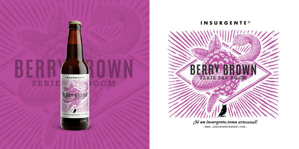 Berry-Brown.jpg