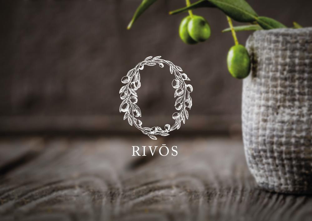 Rivos_Cierre.jpg