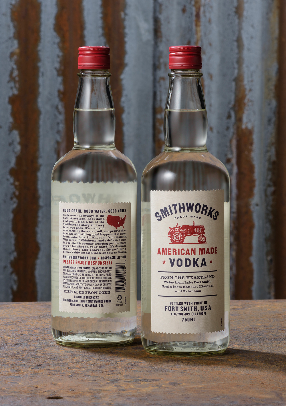 Smithworks_two_bottles_2_WebTemp.jpg