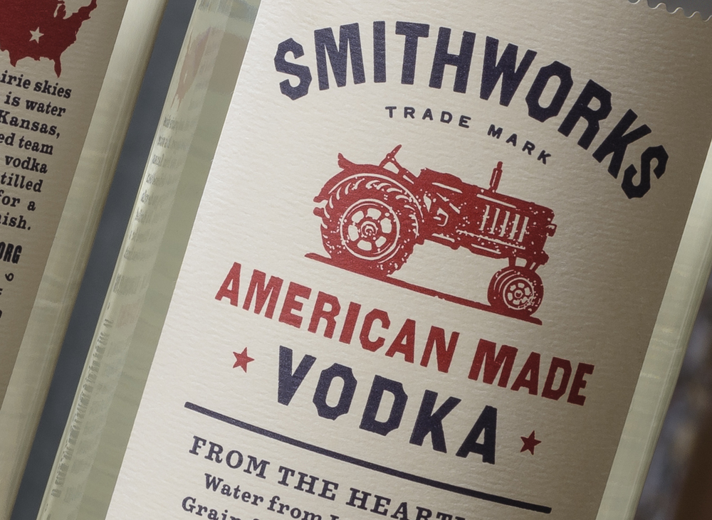 Smithworks_two_bottles_2_Crop_WebTemp.jpg