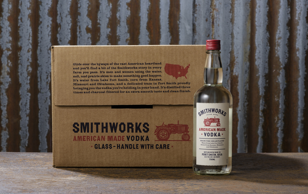 Smithworks_box_2_WebTemp.jpg