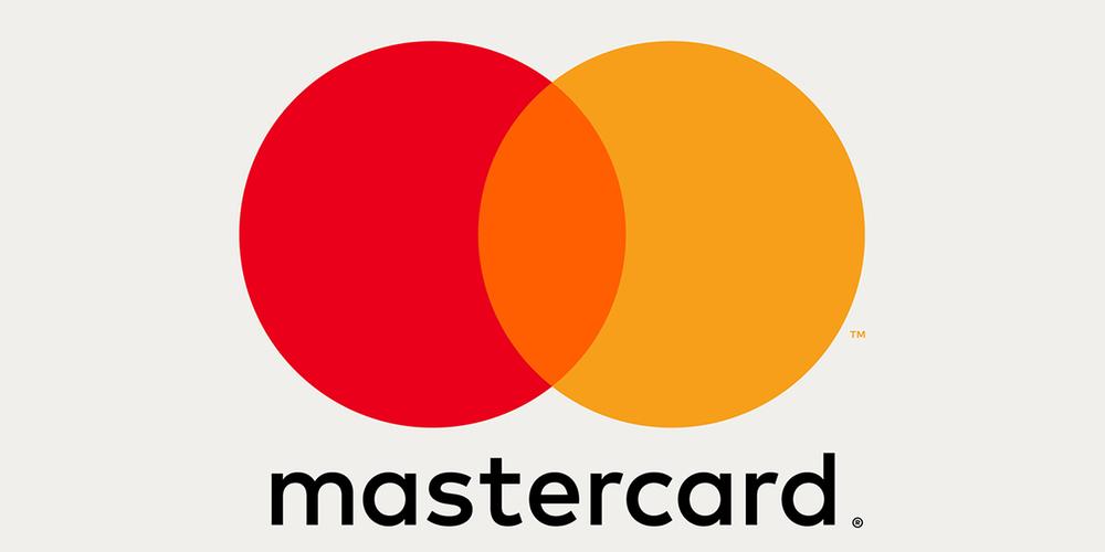 Mastercard S New Logo Amp Brand Identity The Dieline