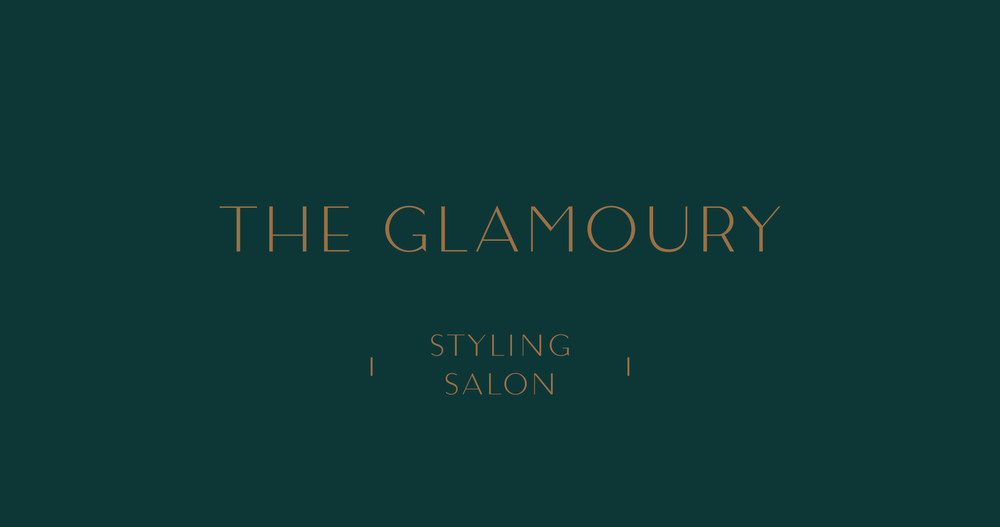 GlasfurdWalker_TheGlamoury_3.jpg
