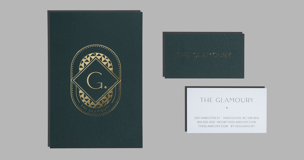 GlasfurdWalker_TheGlamoury_0013_DSC_6751X_1.jpg