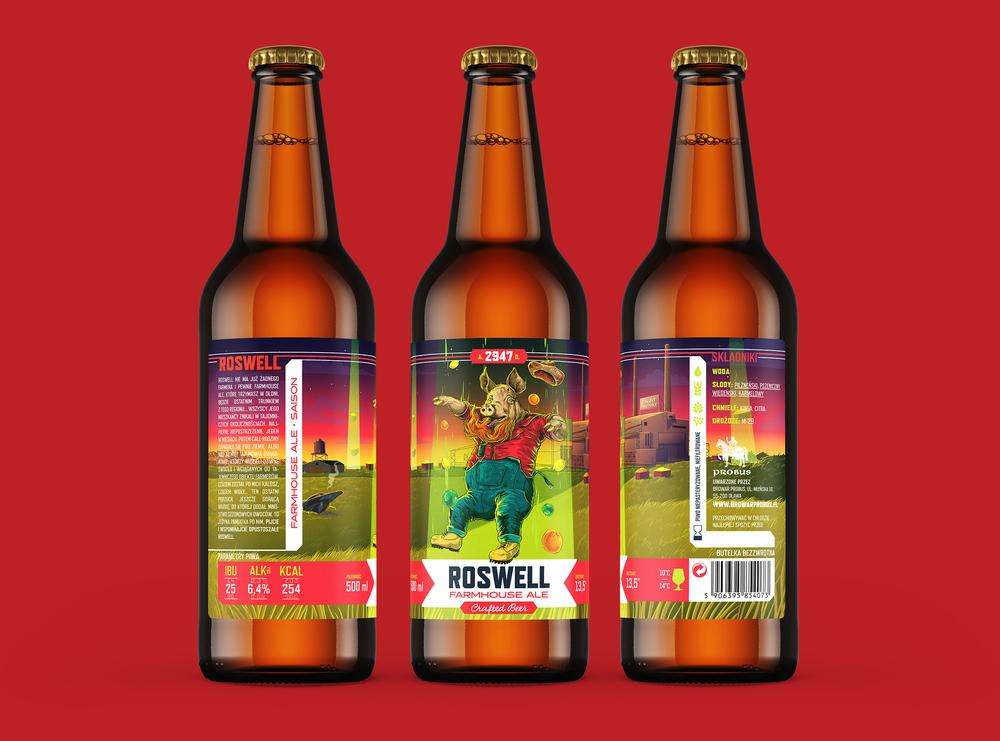 4._PROBUS-Roswell-2.jpg