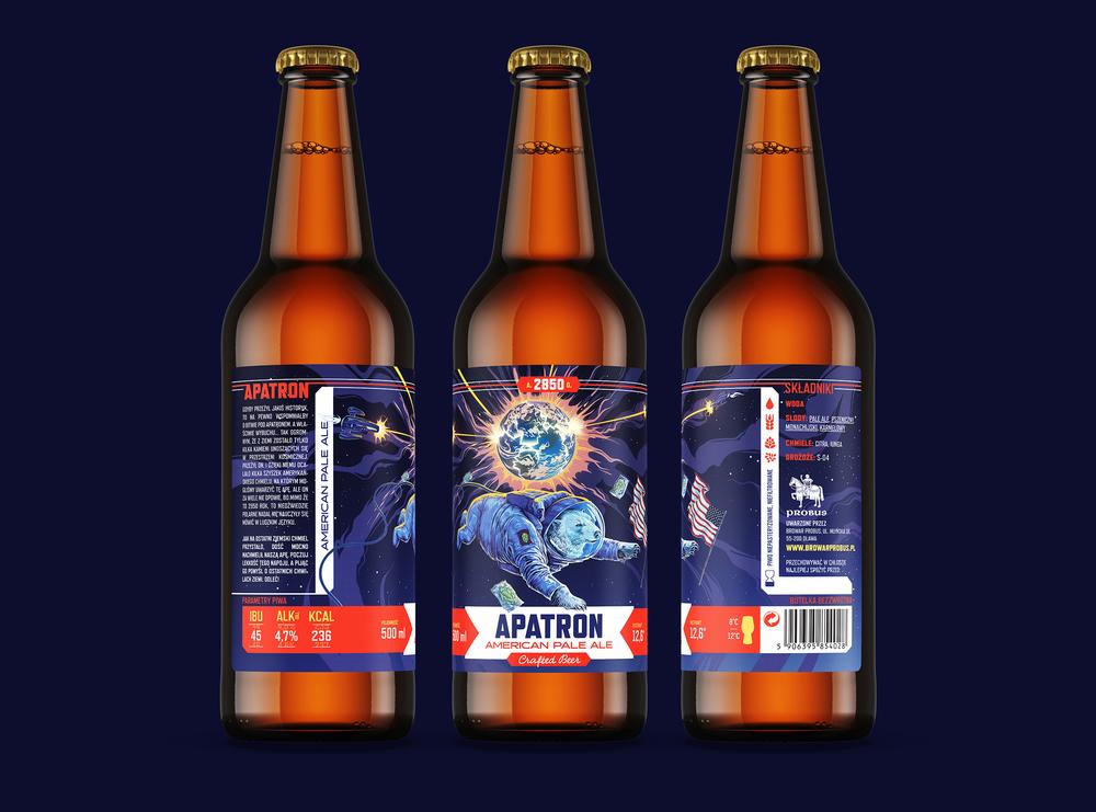 7-PROBUS-Apatron-2.jpg