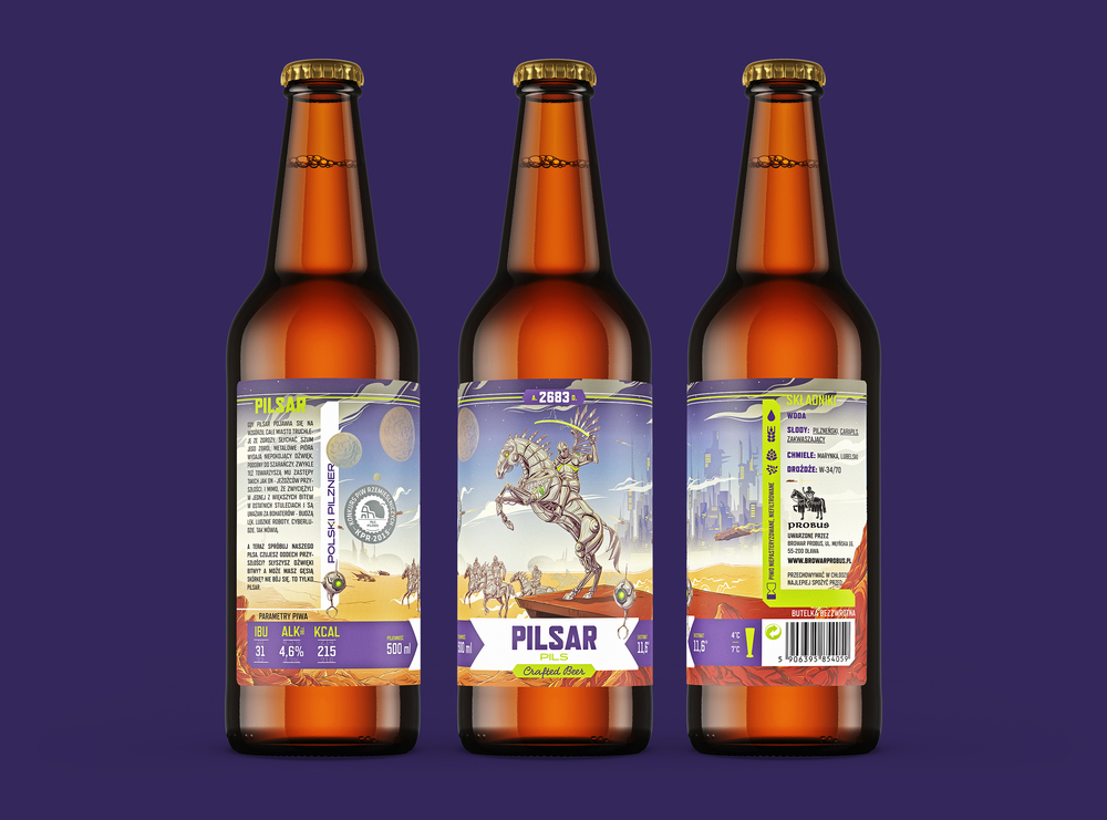 16-PROBUS-Pilsar-2.jpg