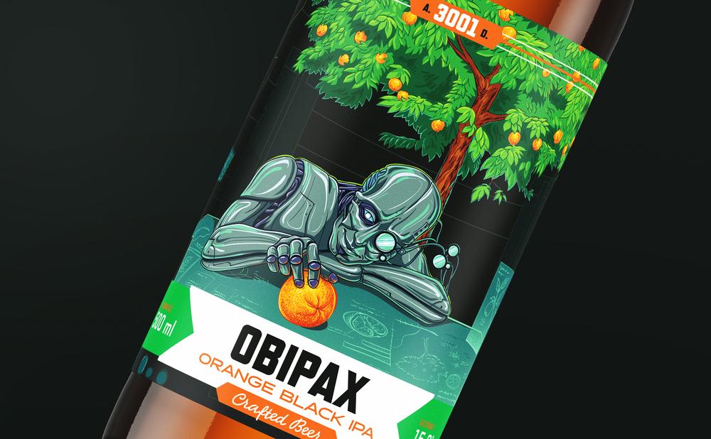 14-PROBUS-Obipax-3.jpg