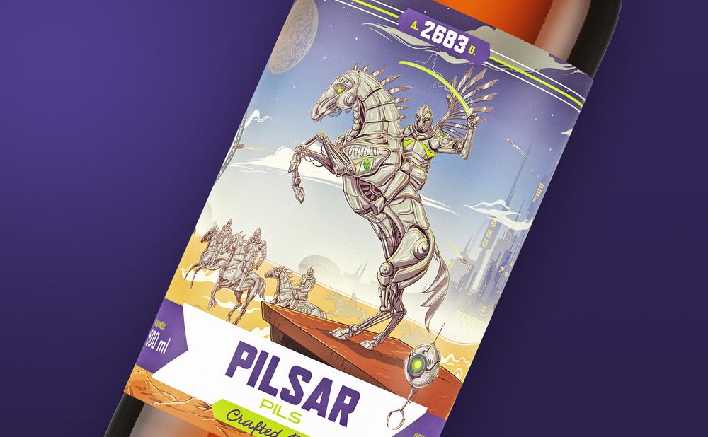 17-PROBUS-Pilsar-3.jpg
