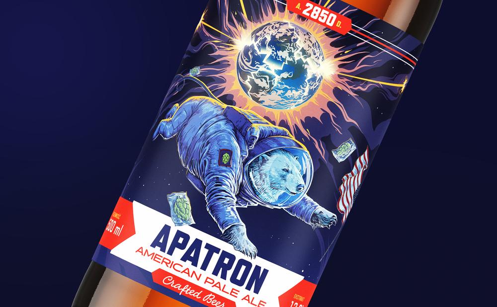 8-PROBUS-Apatron-3.jpg