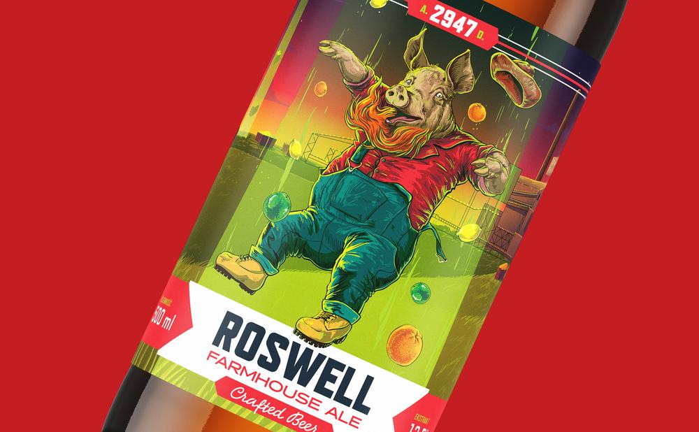 5-PROBUS-Roswell-3.jpg