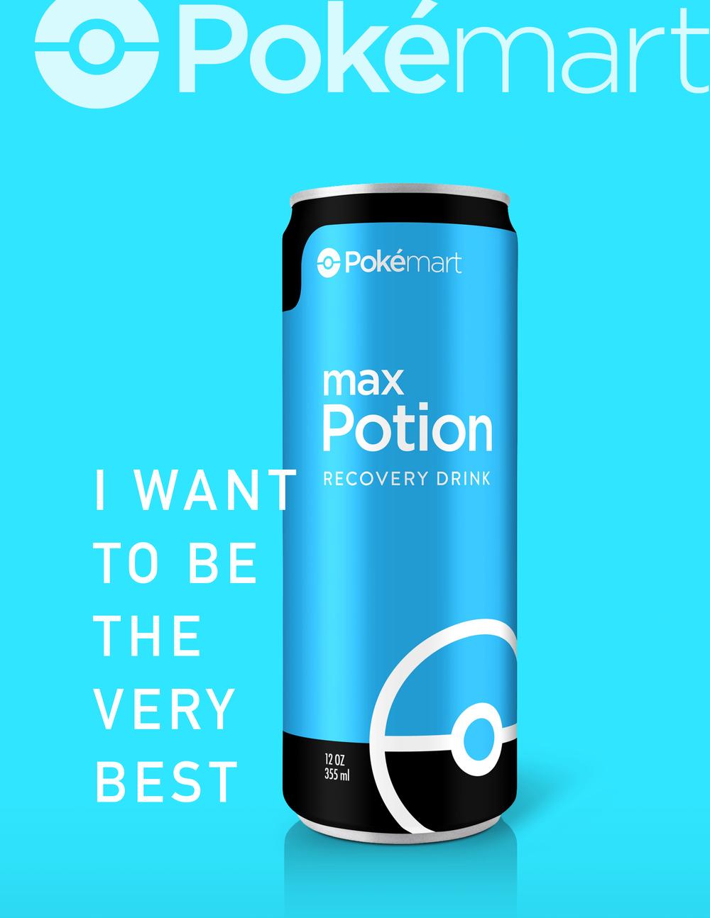 Potion-ADs-y1.jpg