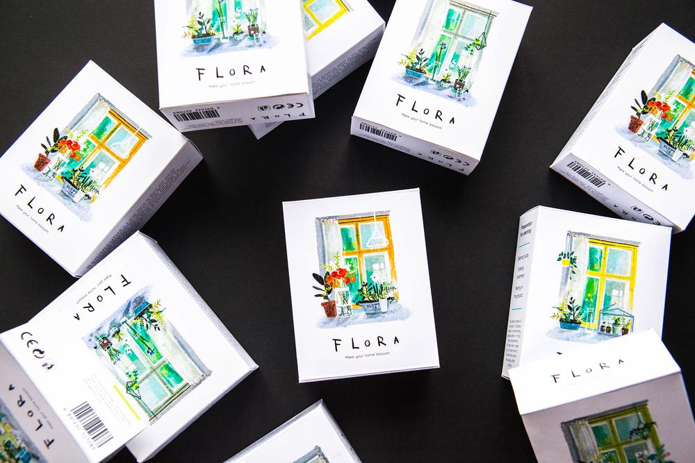 11.LOCO.Flora.jpg