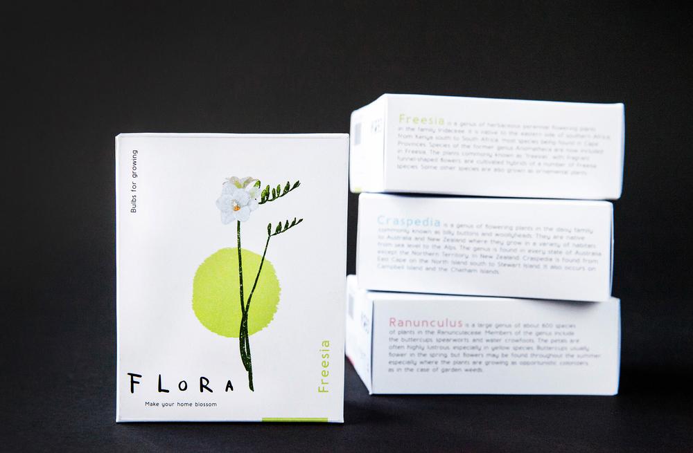 12.LOCO.Flora.jpg
