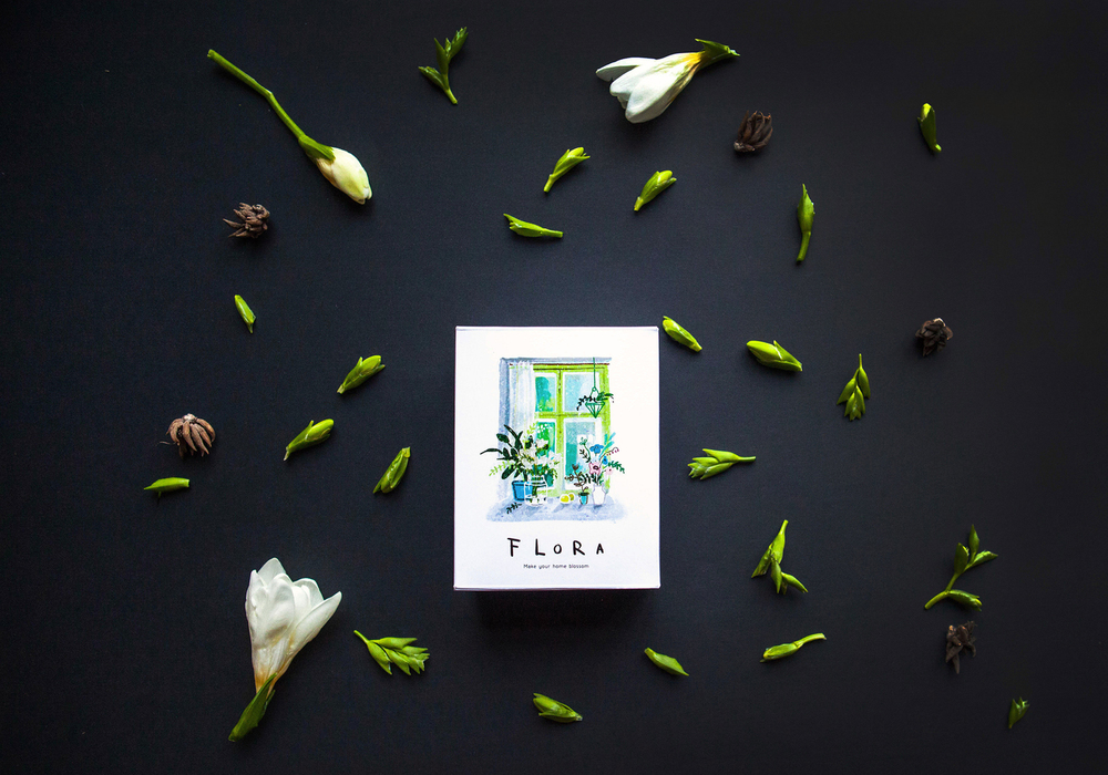 3.LOCO.Flora.jpg