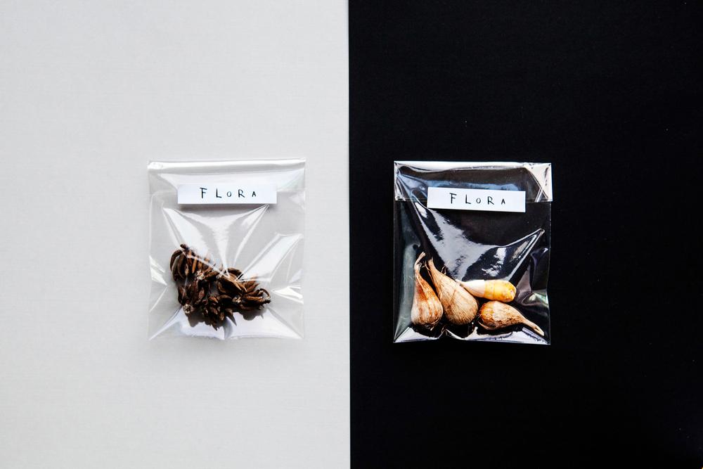 10.LOCO.Flora.jpg