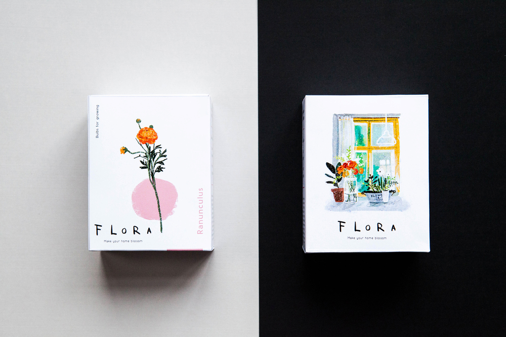 14.LOCO.Flora.jpg