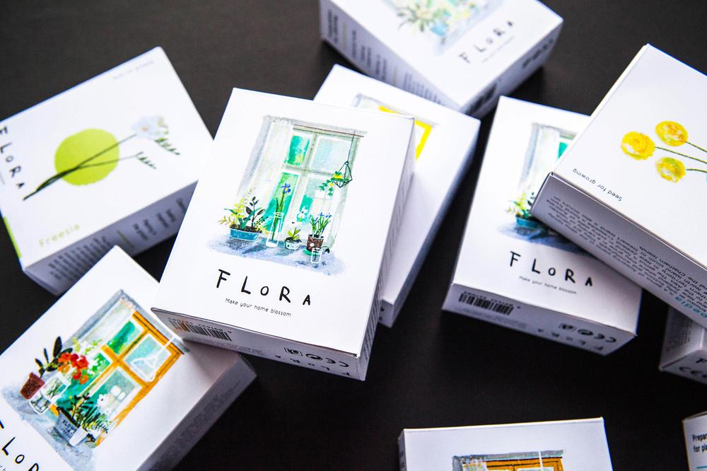 8.LOCO.Flora.jpg