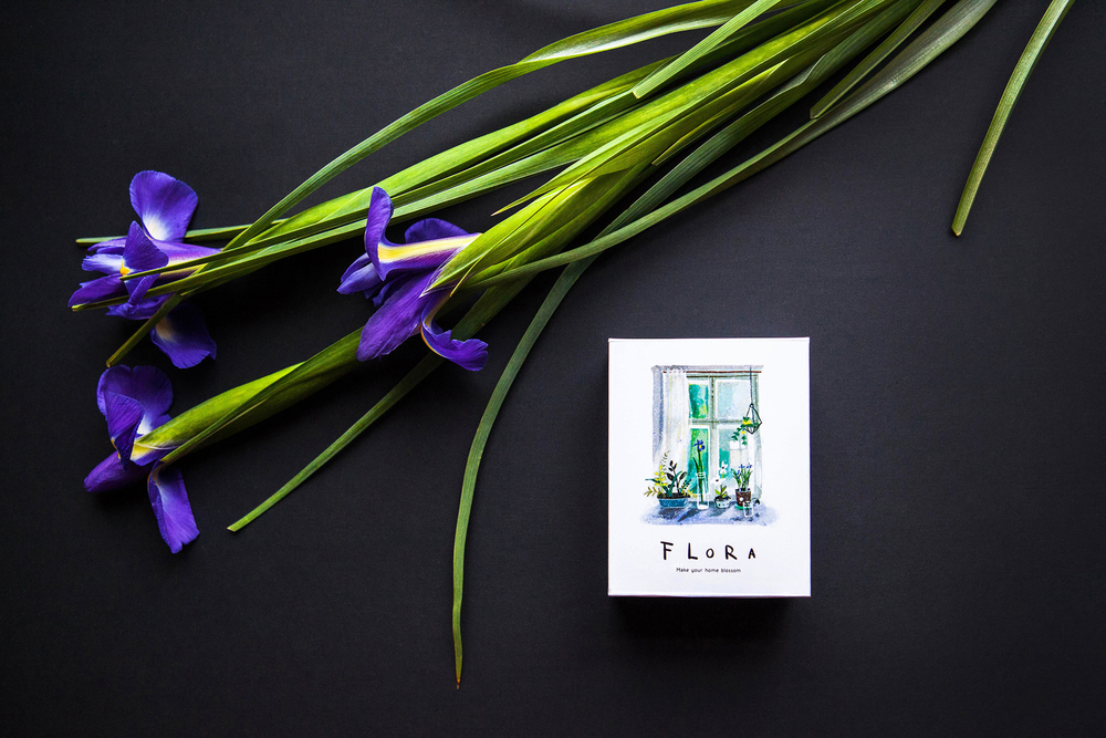 7.LOCO.Flora.jpg