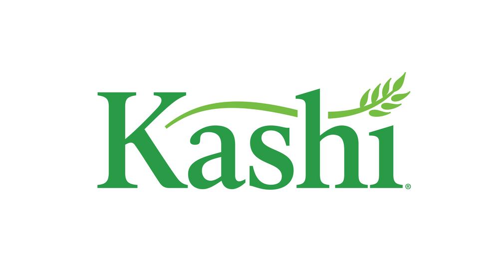 kashi redesign � the dieline packaging amp branding design