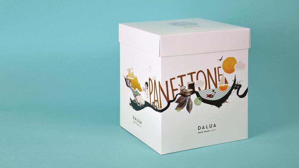 6_Small-Branding-Dalua-Panettone-Caja.jpg