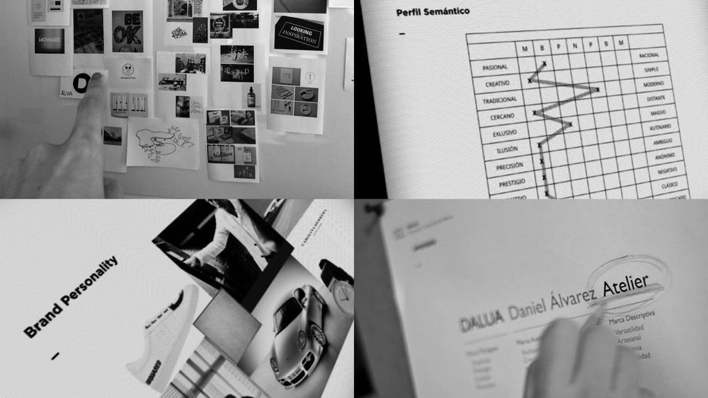 1_Small-Branding-Dalua-Estrategia.jpg