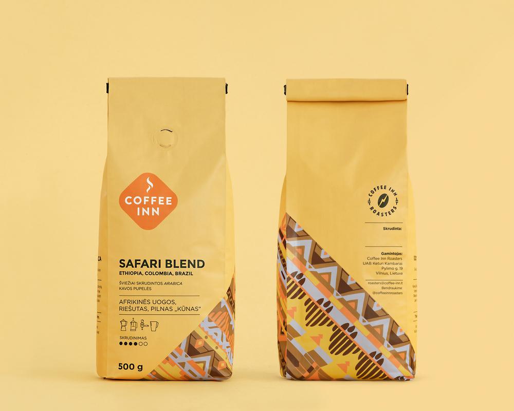 02_COFFEE_INN_Safari_2000x1600.jpg