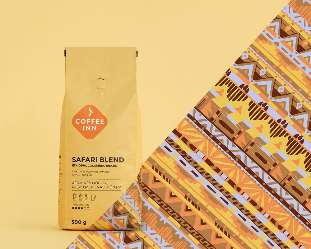 01_COFFEE_INN_Safari_2000x1600.jpg