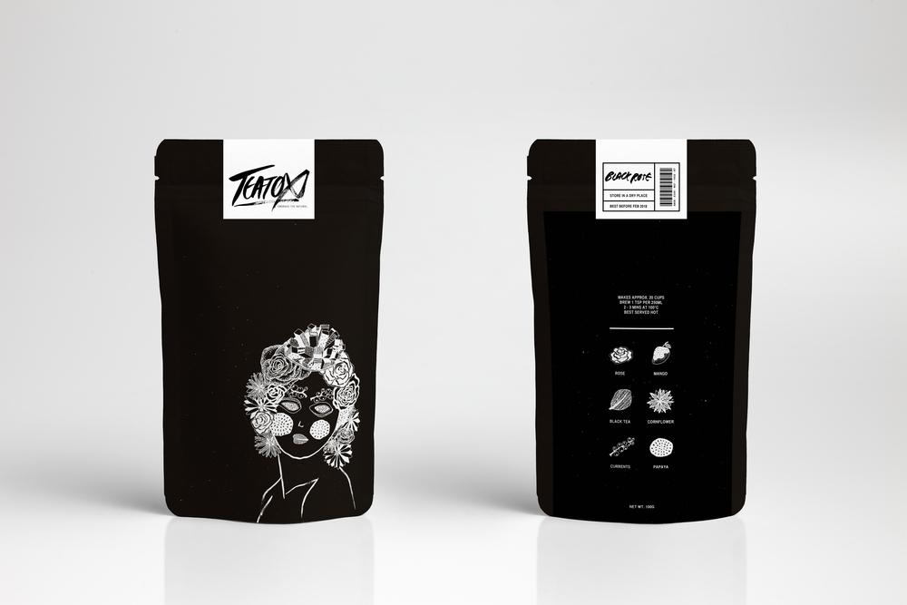 Teatox_03_BlackRose_Packaging.jpg