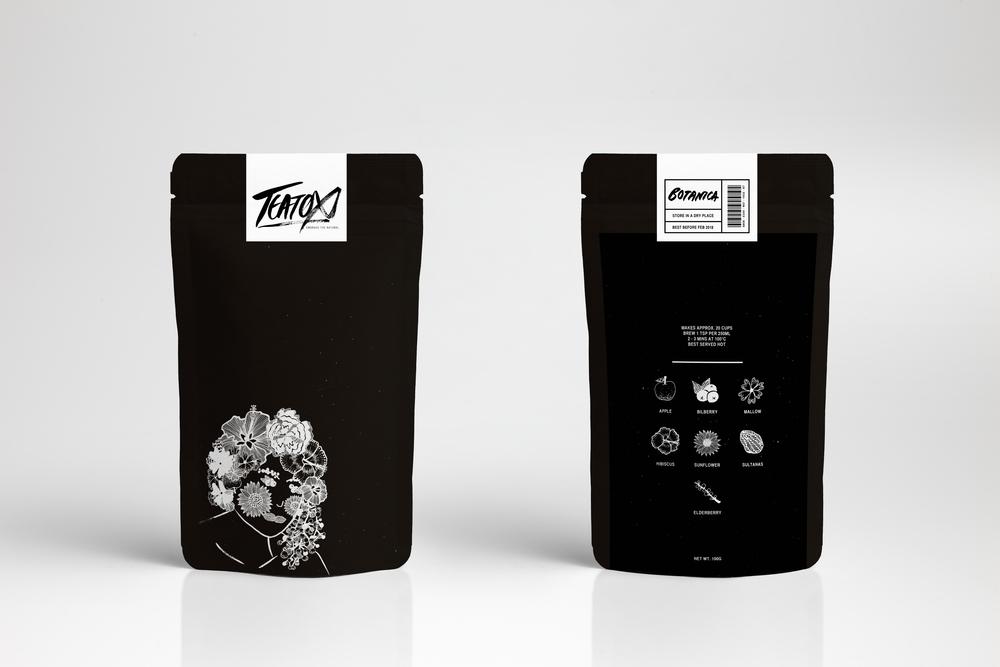 Teatox_08_Botanica_Packaging.jpg