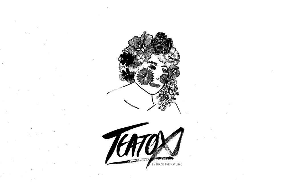 Teatox_09_Botanica.jpg