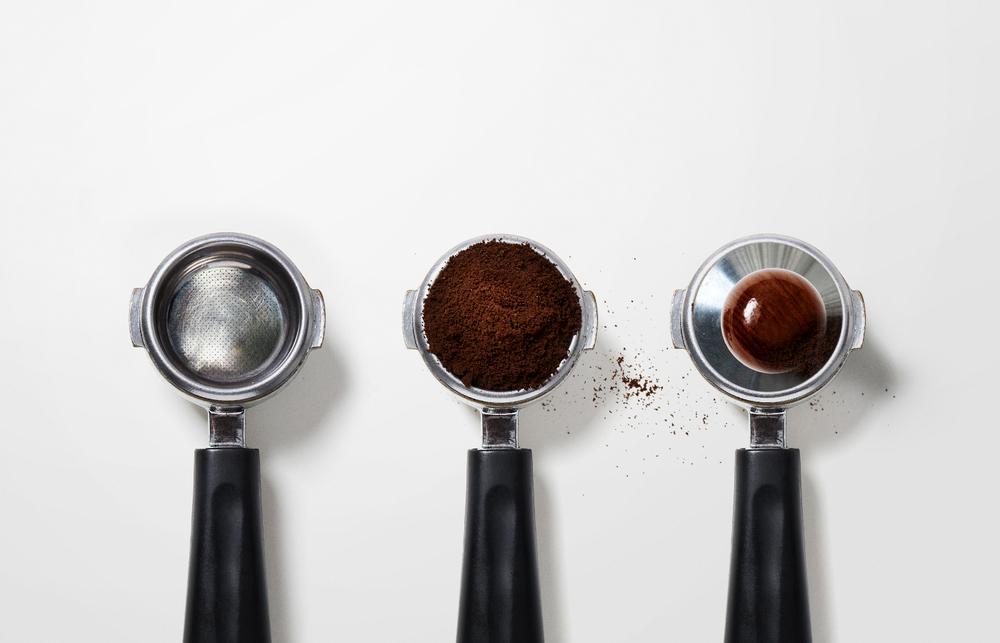 92-Beans-coffee-485design-filter-filtergrind-filterpress.jpg