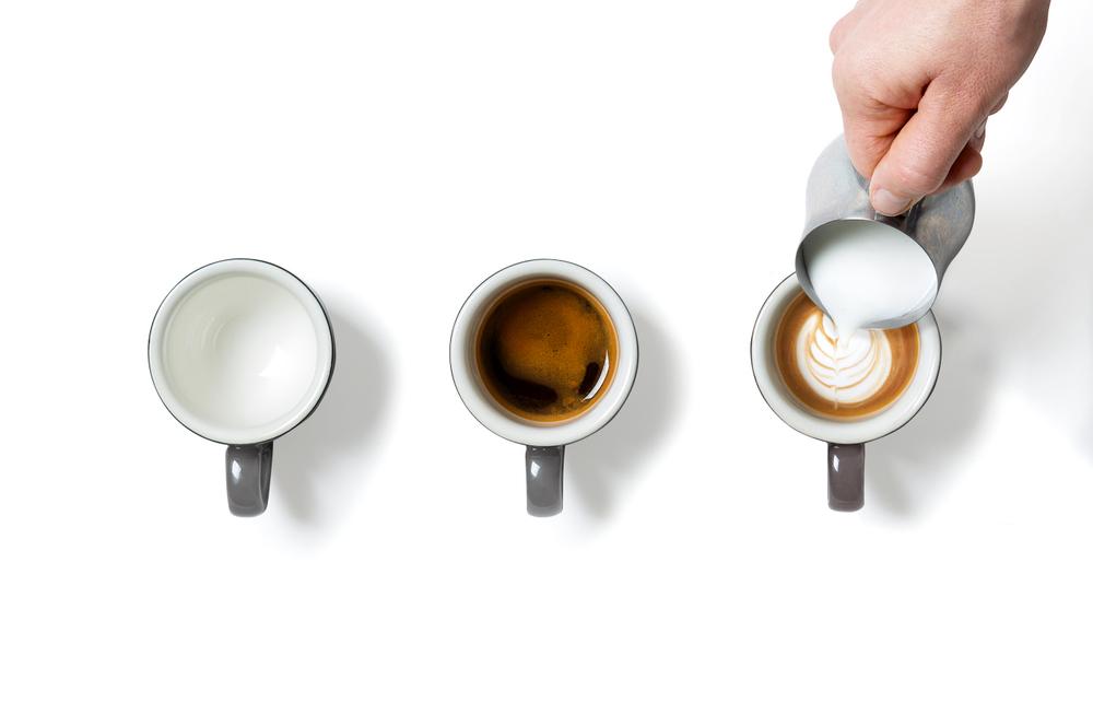 92-Beans-coffee-485design-cup-shot-flatwhite.jpg