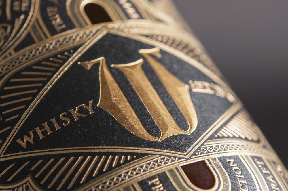 Whisky__Ink_W.jpg
