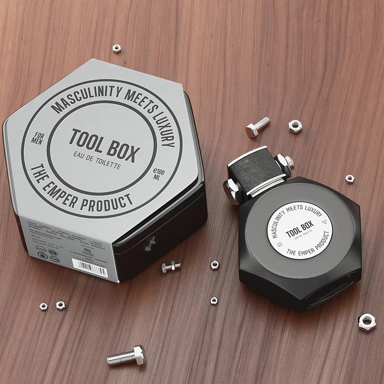 Tool_Box_Perfume_Vishal_Vora_02.JPG