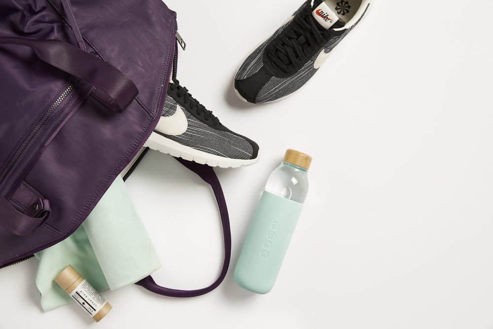 athletic_bag_spill_022.jpg