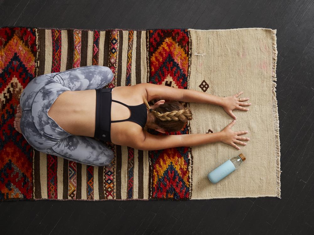 yoga_overhead.jpg