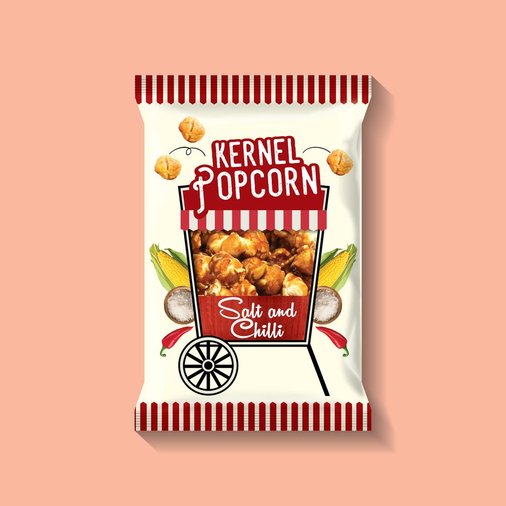 The_Kernel_Popcorn_02-02.jpg