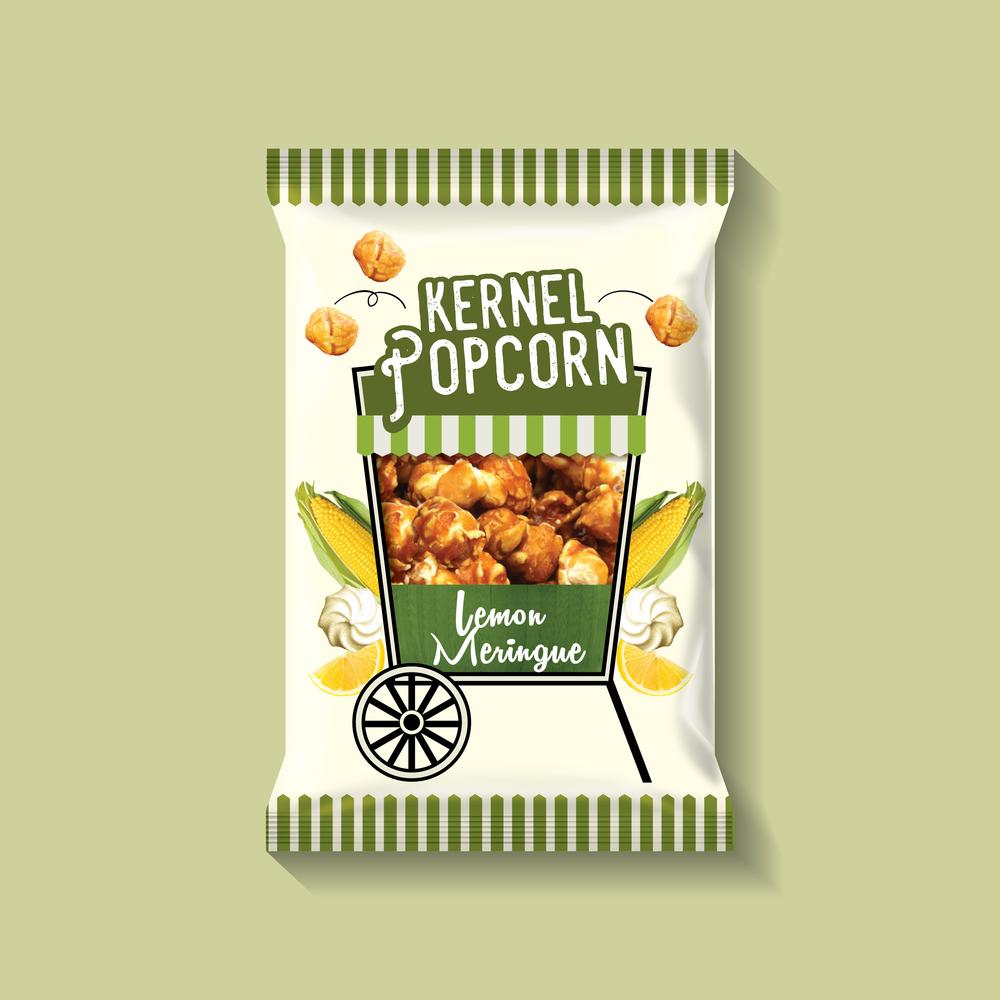 The_Kernel_Popcorn_02-03.jpg