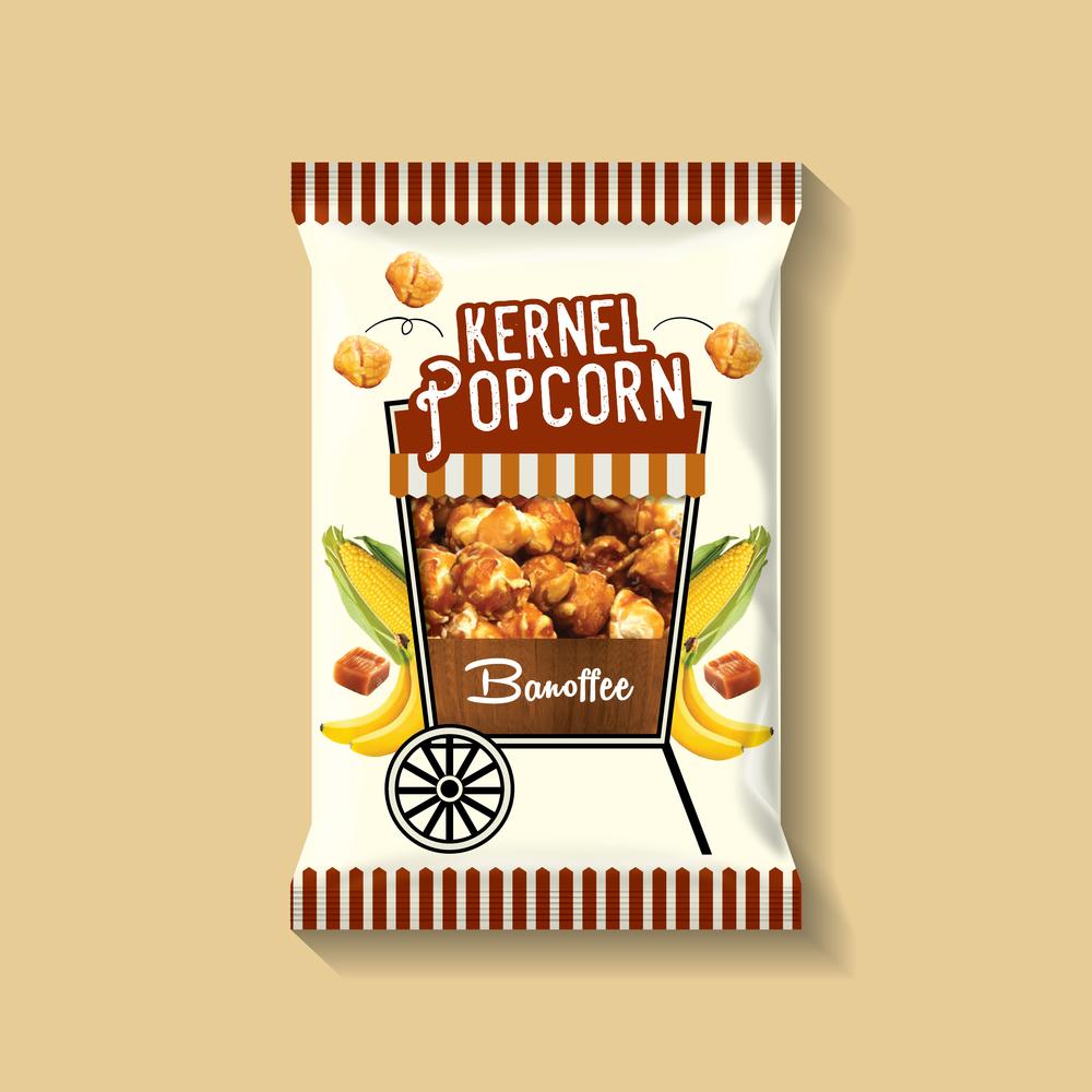 The_Kernel_Popcorn_02-04.jpg