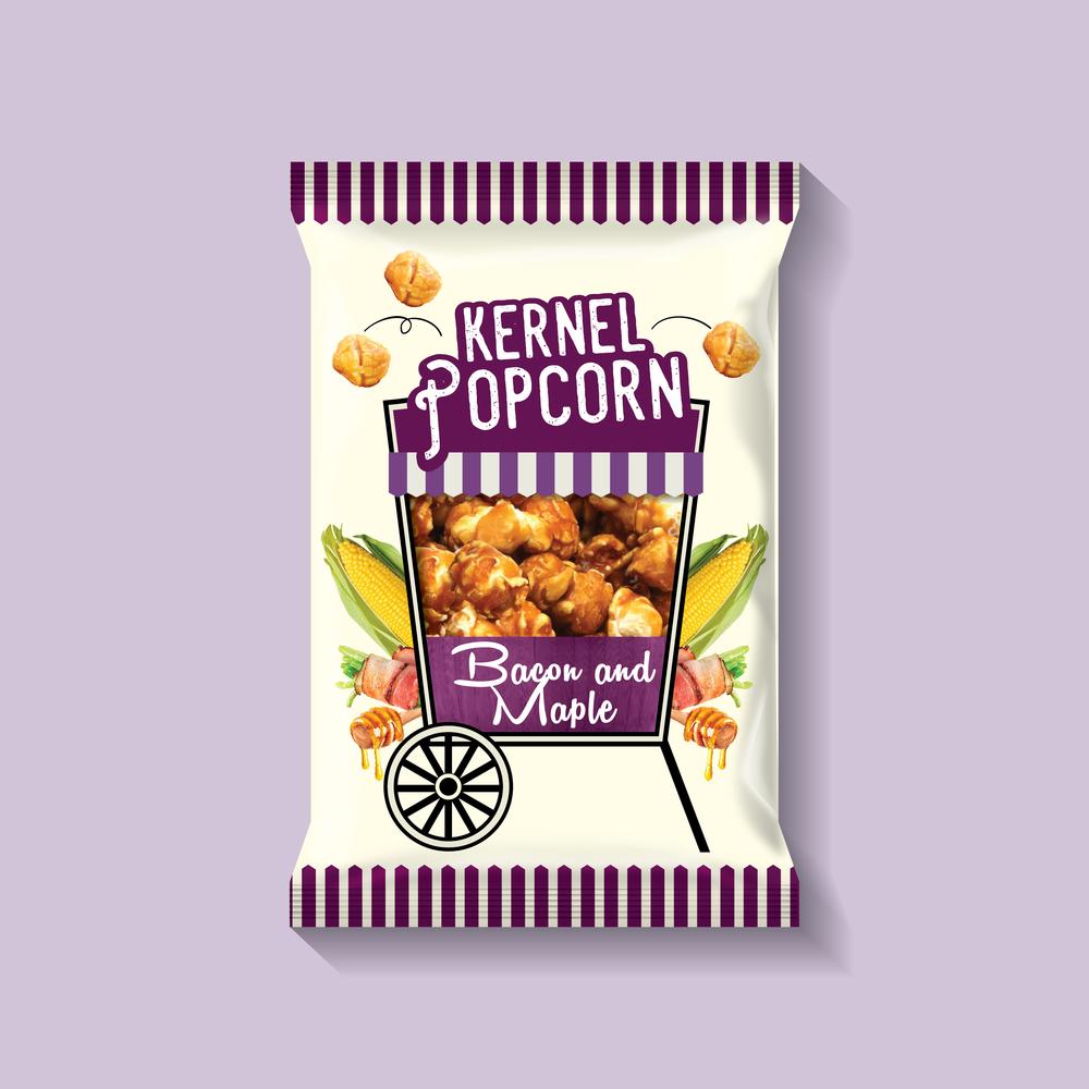 The_Kernel_Popcorn_02-05.jpg