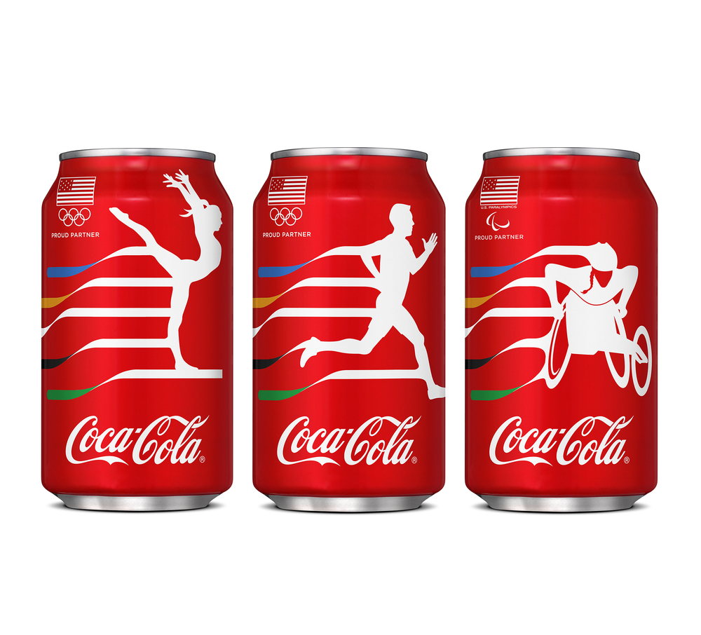 innovation in coca cola Innovating beyond the bottle for more than 125 years, the coca-cola company has been on a mission to refresh the world, one beverage at a time.
