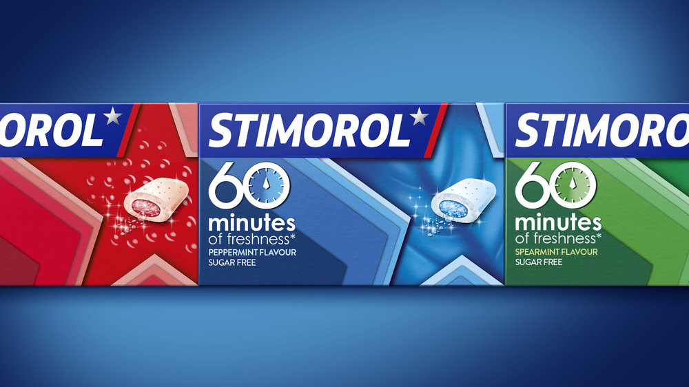 Stimorol_60mins_Range.jpg