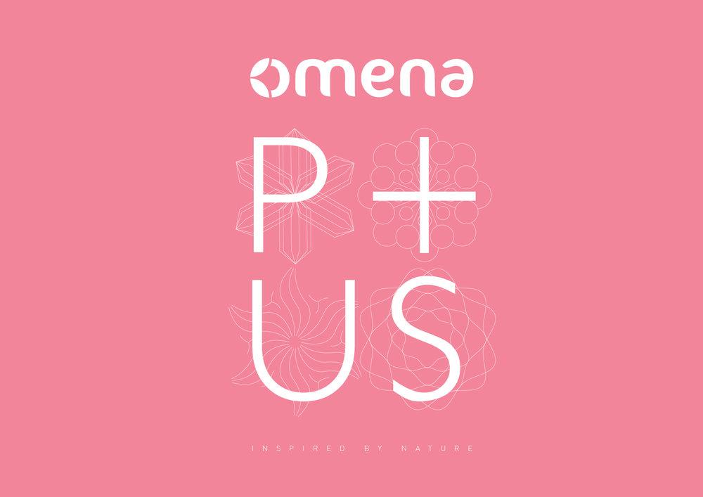 OMENA00.jpg
