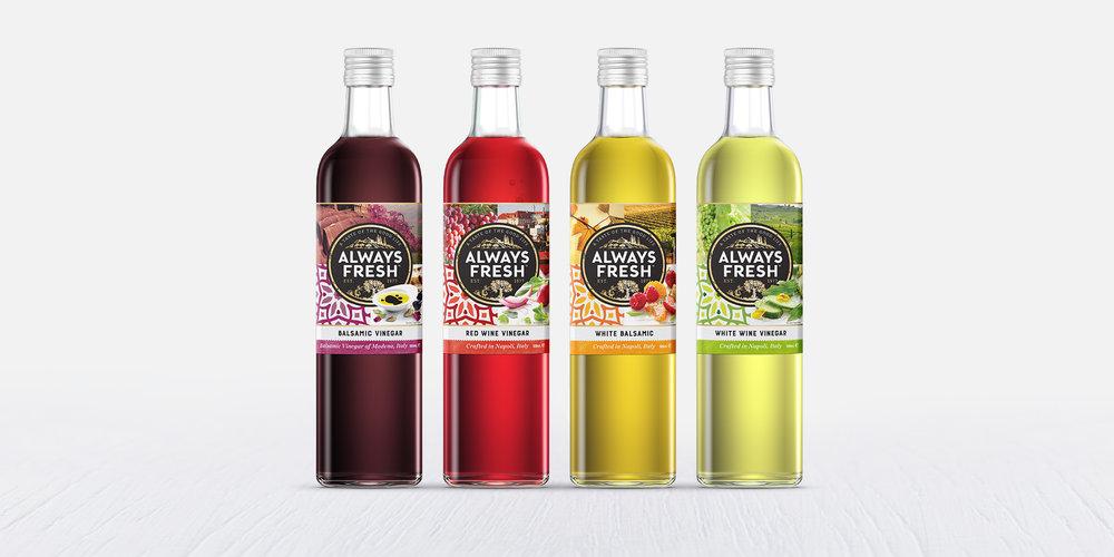 AlwaysFresh_Renders_Vinegar.jpg
