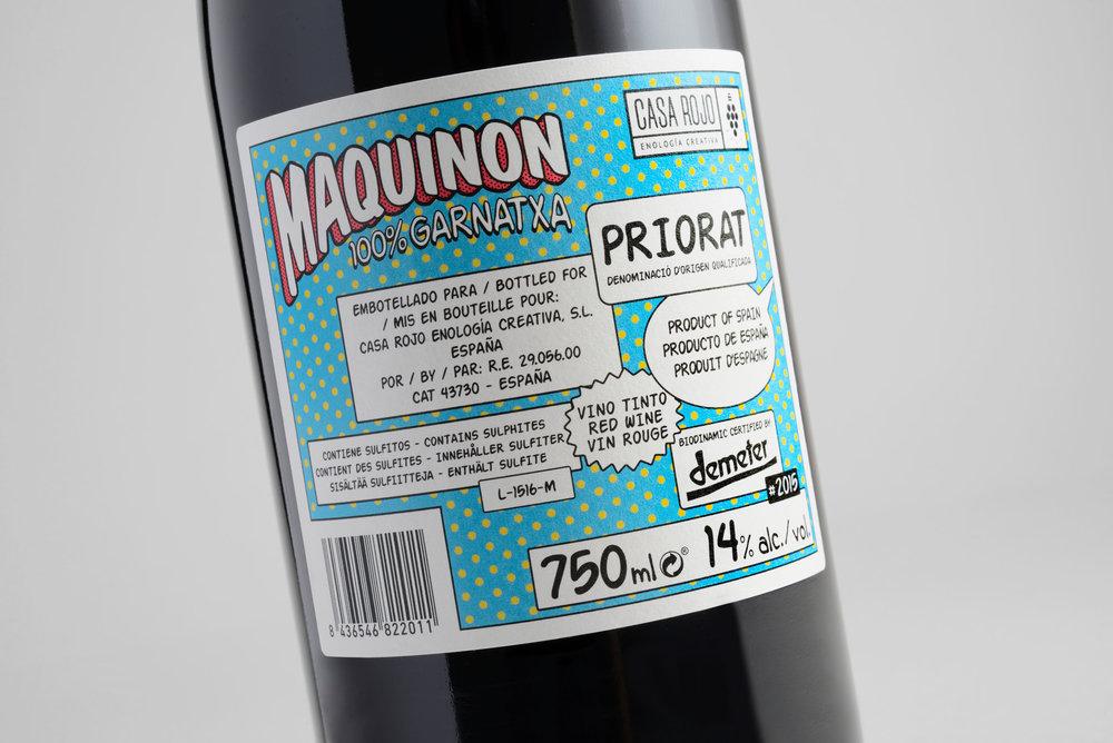 1packaging_maquinon_2015_vino_estudiomaba_garnacha_.jpg
