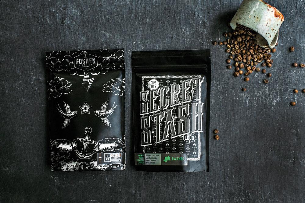 Goshen-Coffee2470.jpg
